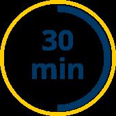 30min final